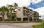 Tun Ramon Santos 303, Villa De Coco Condo, Tumon, GU 96913