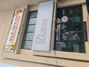 1000 Pale San Vitores Road, Pacific Bay Hotel, Tumon, GU 96913