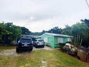 155 Pedron Rosan Dongat Court, Yigo, Guam 96929