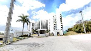 Oka Towers Condo-Tamuning 162 Western Boulevard 210, Tamuning, GU 96913
