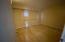 310 Ladera Lane VARIOUS, Ladera Tower, Mangilao, GU 96913