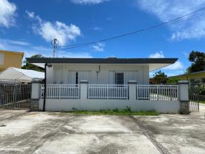 268 JU Torres, Mangilao, GU 96913