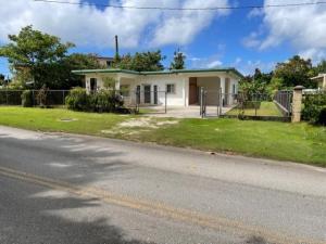 126 Tun Luis Duenas Road, Yigo, Guam 96929