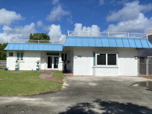 134A Lagoon Drive, Tamuning, GU 96913