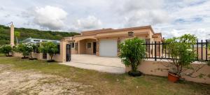 131 Chalan Isa, Talofofo, Guam 96915
