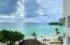 105 Gun Beach Road (Lobby NL), The Westin Resort Guam, Tumon, GU 96913