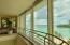 105 Gun Beach Road Mezzanine, The Westin Resort Guam, Tumon, GU 96913