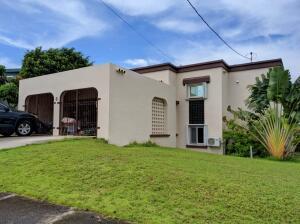 8 Pago Bay Estates, Ordot-Chalan Pago, GU 96910