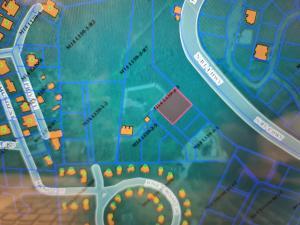 Behind Jose C. Rojas Circle, Yona, GU 96915
