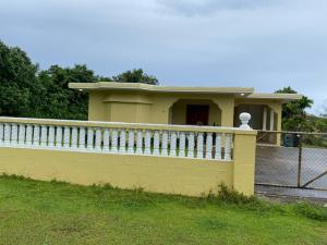 122 Tun Dolores Street, Yigo, Guam 96929