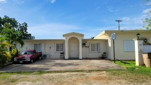 108 Tun Constancia Rivera Lane, Tamuning, Guam 96913