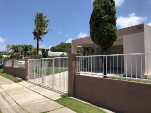 137 Gardenia Ave Latte Heights, Mangilao, GU 96913
