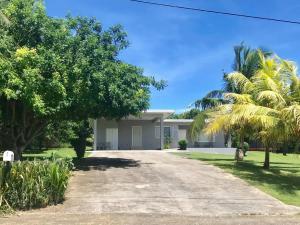 228 Flores Rosa Street, Yona, GU 96915