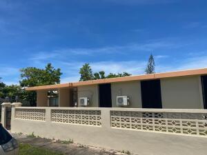 112 Corona St, Barrigada, GU 96913
