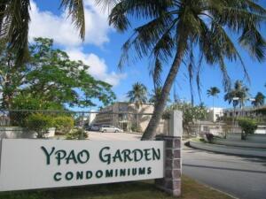 312 Ypao Road 312, Ypao Gardens Condo, Tamuning, GU 96913