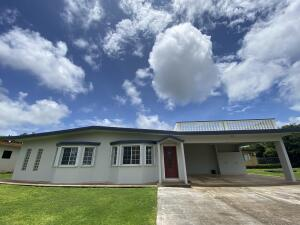158 Papaya Lane, Barrigada, GU 96913