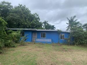 195 Kalamasa St., Inarajan, Guam 96915