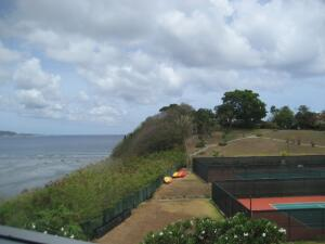 Alupang Cove Condo-Tamuning 241 Condo Lane 315, Tamuning, Guam 96913