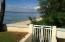 113 Oceanview Drive A, Asan, GU 96910