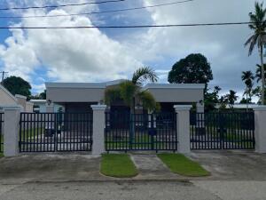 136 R. Camacho Way, Barrigada, GU 96913