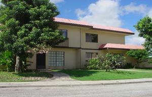 Perez Acres Gollo Ct 11, Yigo, Guam 96929