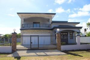 154 Spotsa Lane, Mangilao, GU 96913