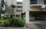 167 Tun Ramon Santos Street 402, Villa De Coco Condo, Tumon, GU 96913