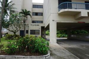 Villa De Coco Condo 167 Tun Ramon Santos Street 402, Tumon, GU 96913