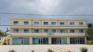 201 Farenholt Avenue 202, A & V Apartments, Tamuning, GU 96913