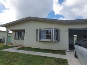 110 Chn Milalac, Paradise Meadows Street, Yigo, GU 96929