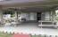 14-3 E Street 14-3, Royal Gardens Townhouse, Tamuning, GU 96913