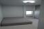 177 Mall Street C-503, Pacific Towers Condo-Tamuning, Tamuning, GU 96913