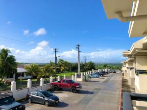 139 Untalan-Torre B203, Harvest Gardens Condominium, MongMong-Toto-Maite, GU 96910