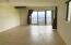 162 Western Boulevard 505, Oka Towers Condo-Tamuning, Tamuning, GU 96913
