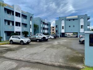 Harmony Villa Condo 121 Tun Justo Dungca Street C2, Tamuning, GU 96913