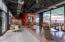 962 Pale San Vitores Road B107/B108, Acanta Mall, Tumon, GU 96913