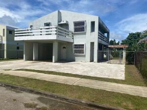 142 Borja Court, MongMong-Toto-Maite, Guam 96910