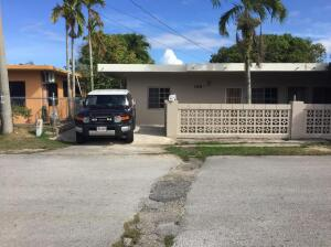 196 Estralita Street, Tamuning, GU 96913