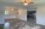 325 joseph Cruz Avenue 325, Agana Heights, GU 96910