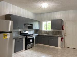 325 Joseph Cruz Avenue 325A, Agana Heights, GU 96910