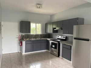 325 Joseph Cruz Avenue 325B, Agana Heights, GU 96910