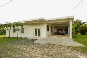 133 David Flores Court, Yigo, GU 96929