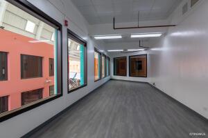 962 Pale San Vitores Road B205, Acanta Mall, Tumon, GU 96913