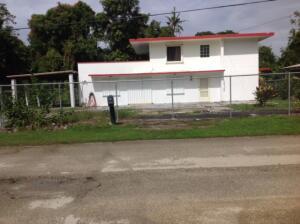 312 Assumption Road, Piti, Guam 96915