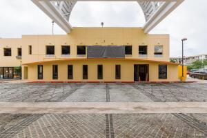 962 Pale San Vitores Road D113/D114, Acanta Mall, Tumon, GU 96913