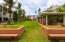 Ypao Road 301, Ypao Gardens Condo, Tamuning, GU 96913