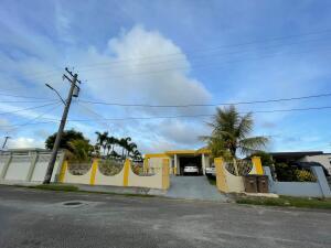 130 Hibiscus Street, Dededo, GU 96929