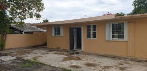 125 B Sgt David Camacho Street, Tamuning, GU 96913