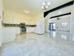 Saint Anthony Condominium Guma Yuos Lane 109, Tamuning, GU 96913