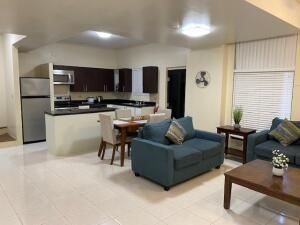 Royal Villa Condo 244 Tumon Heights 244 B, Tamuning, GU 96913